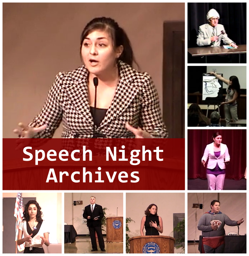 Speech Night Archives (Click Here)